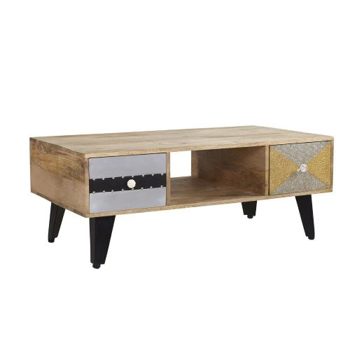 Soriano Coffee Table